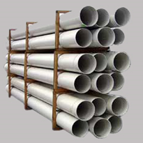 UPVC | MPVC | Pipes & Fittings