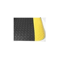 Anti Fatigue Matting | Safety Cushion Diamond Foam