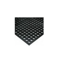 Anti Fatigue Matting | Bevelled Edged Safety Mat