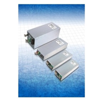 Programmable Power Supply | HCP Series - 650 ~ 3Kw AC/DC