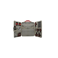 Tool Set - Crescent 148 Piece