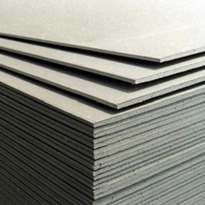 Board Products - Plasterboard 10mm