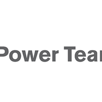 Hydraulic Service Tools & Equipment | Power Team