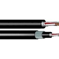Instrumentation Cable | B51 Screened
