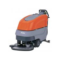Electric Floor Scrubber | Scrubmaster B70/B70CL