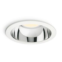 Office Downlight | LuxSpace
