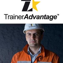 "Simulator Certification Program | TrainerAdvantageâ""¢"