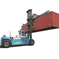 Gantry Trucks / Top Loaders | SMV 28 G3-G4 - SMV 37 G3-G5