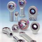 Metric Rod End & Spherical Bearings