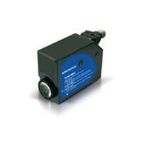 Photoelectric - Contrast Sensor | TL46 Series