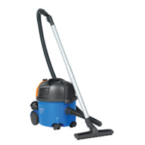 Commercial Vacuum Cleaner | SALTIX 10