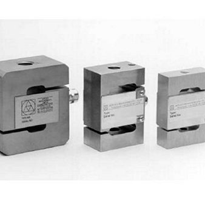 Applied Measurements 'S' Beam Load Cell - DBBSM series
