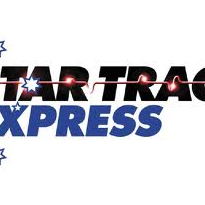 Startrack Express Labels | 100x150mm