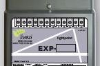 Lighting Expansion Module (EXP)