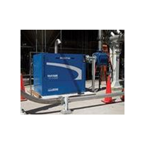 GE Roots Package System Blowers | Easyair