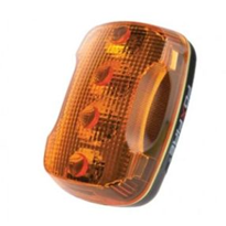 Personal Safety Lights | PSL