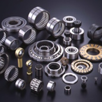 Bearing- Needle Roller Bearing Series