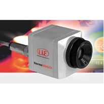 USB Thermal Imagers - By Micro-Epsilon