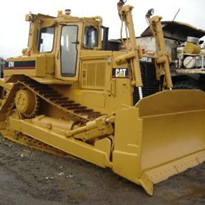 Earthmoving Equipment Hire