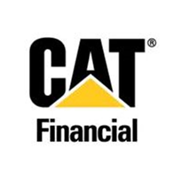 Financial Solutions | CAT