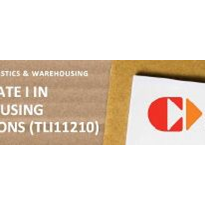 Certificate I in Warehousing Operations | TLI11210