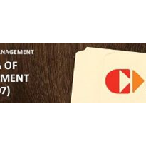 Diploma of Management | BSB51107