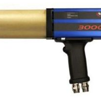 Pistol Grip Torque Wrench | E-RAD 3000 | 12703