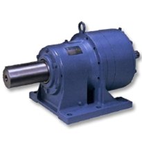 Gear Reducer | Seisa Planetary - Compower®