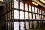 Racking Installations | Automated Warehouses