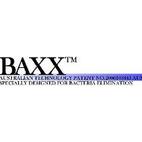 How BAXX works