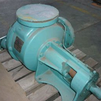 Gear Pump | MD300 | Ebsray