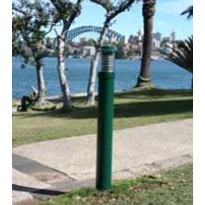 Recent project - Cremorne Point, Sydney
