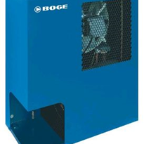 Refrigerated Air Dryer | DS2-DS60 Series | DS60