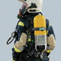Breathing Apparatus | AirMaXX