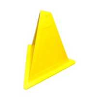 Safety Cone | ST900 x 1MY