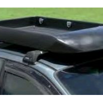 Car Roof Storage | Topper | RT100b