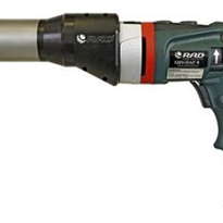 Electric Torque Gun | V Series | V-RAD 4