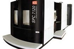 CNC Machinery | Machine Tool Solutions | Metalworking & Machining