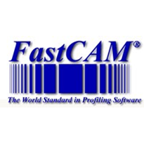 Plasma Cutting Software | FastCAM
