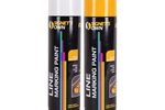 Signet's Own Line Marking Paint