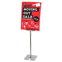 POS Displays | Point of Sale Display |AMF Magnetics