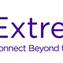 Extreme Networks | Connect Beyond the Network