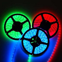 LED Lighting, LED Light Strips, LED Down Lights