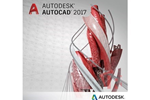 AutoCAD LT 2017 Subscription | Autodesk