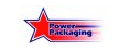Power Packaging