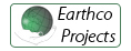 Earthco Projects