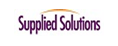 Supplied Solutions