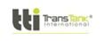 TransTank International