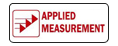 Applied Measurement Australia