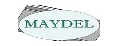 Maydel Extrusion Industries